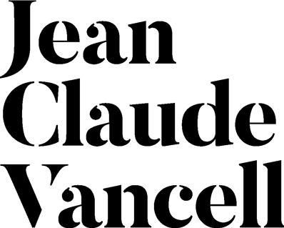 Jean Claude Vancell